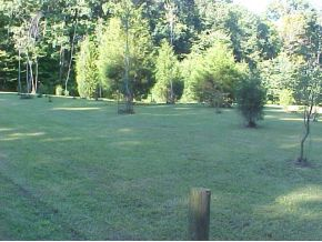 Land, For sale, N Baseline Rd, Listing ID undefined, Osgood, Ripley, Indiana, United States, 47037,